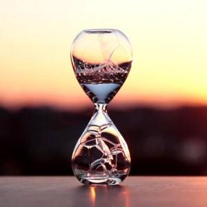 -font-b-Creative-b-font-Singing-Dream-Bubble-Hourglass-puffs-Valentine-gift-font-b-ideas