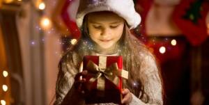 vulose  celesa per femije 1254154215