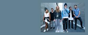 Hillsong-Young-and-Free-Radio-7 2016.jpg web 16