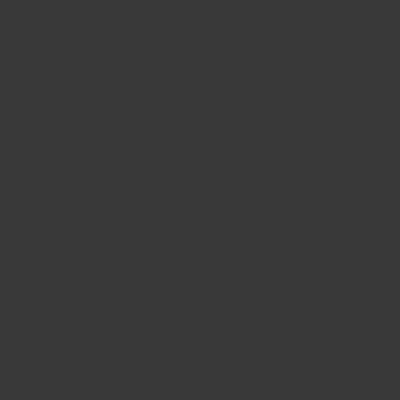 Libra Falas