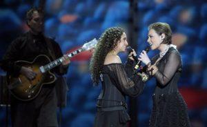 Eurovision-finalists--Eur-003
