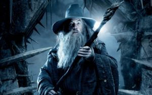 gandalf_in_the_hobbit_2-t2