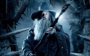 gandalf_in_the_hobbit_2-t2