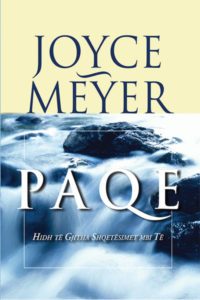 Paqe Front Cover