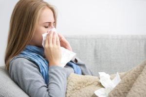 flu-1