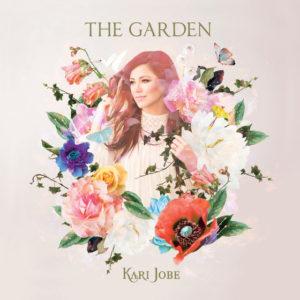 kari-jobe-the-garden-560