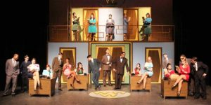 theatre-how-to-succeed-2