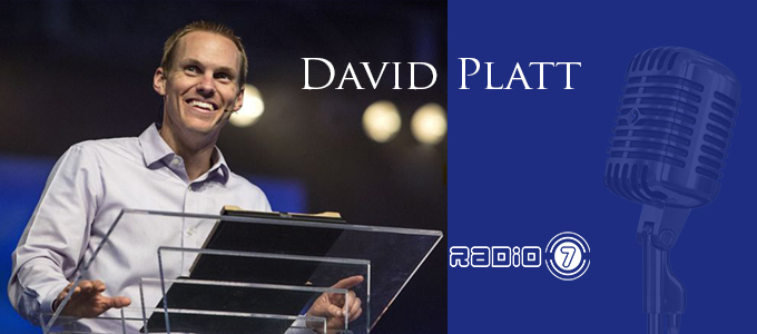 http://radio-7.net/wp-content/uploads/2019/03/david-platt-cover-2-1.jpg