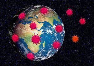 Mësime nga koronavirus