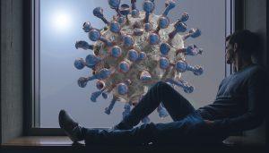 Çfarë po i thotë Zoti botës përmes Coronavirusit