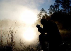 Një ditë për lutje dhe agjërim