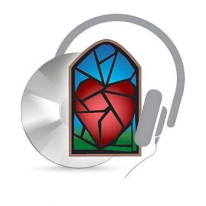 https://radio-7.net/wp-content/uploads/2012/12/Celsi-Im-Cover-Open-2.jpg