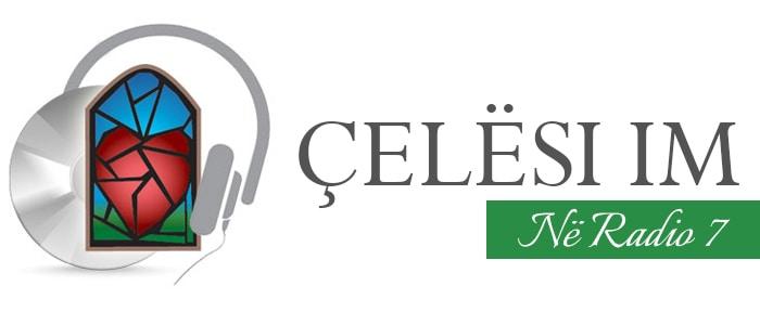 https://radio-7.net/wp-content/uploads/2015/01/Celsi-Nivo-Slider-2.jpg