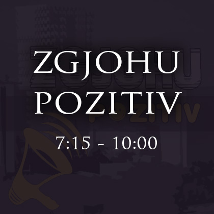https://radio-7.net/wp-content/uploads/2015/02/Cover-Closse-Zgjohu-Pozitive.jpg