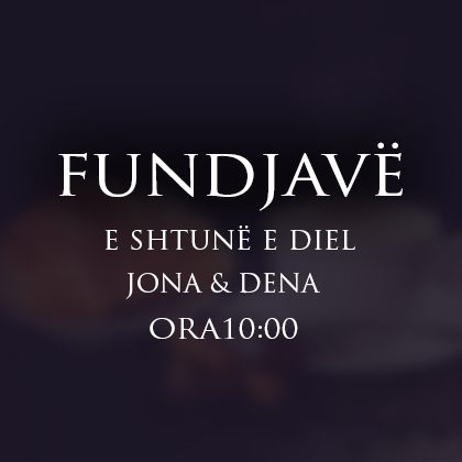 https://radio-7.net/wp-content/uploads/2015/02/Fundjave-Cover-Close-2.jpg