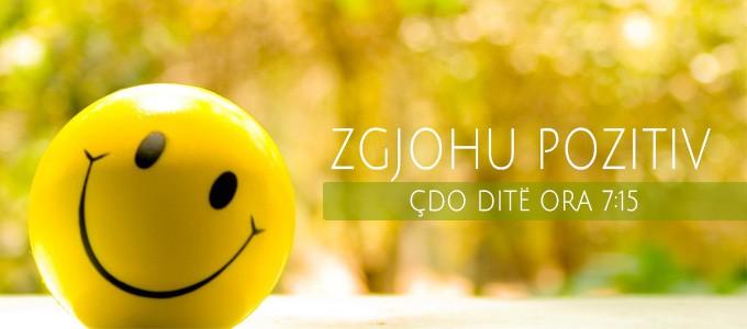 https://radio-7.net/wp-content/uploads/2015/02/Nivo-Slider-Zgjohu-Pozitiv-2.jpg
