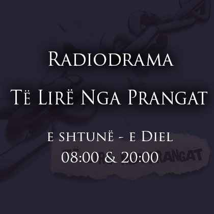 https://radio-7.net/wp-content/uploads/2015/02/Te-lire-nga-prangat-Cover-Closse.jpg