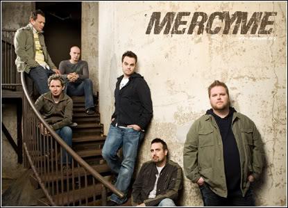 mercyme-415