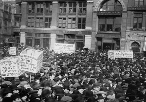 May-Day-1913-Union-Square