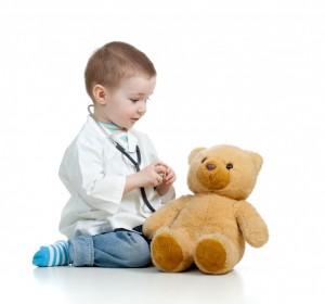 kid-doctor-shutterstock_97282130