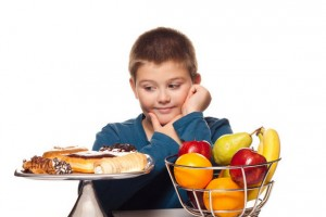 boy-food-choice-120118