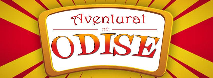 cover 2 aventurat