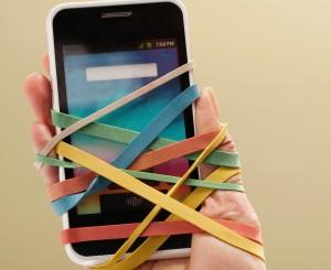 o-PHONE-ADDICT-facebook