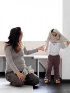 pg-toddler-dressing-intro-full