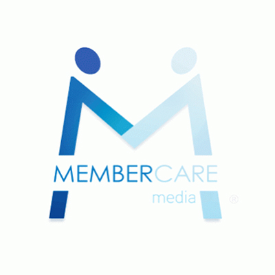 Member Care