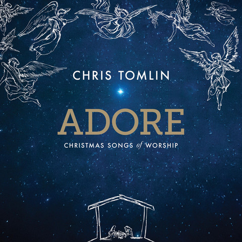 Adore_Christmas_Songs_of_Worship_2_large