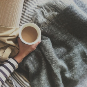 COFFEE-IN-BED-BY-TANRR-ON-INSTAGRAM