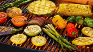 gty_grilled_vegetables_ll_130628_16x9_608