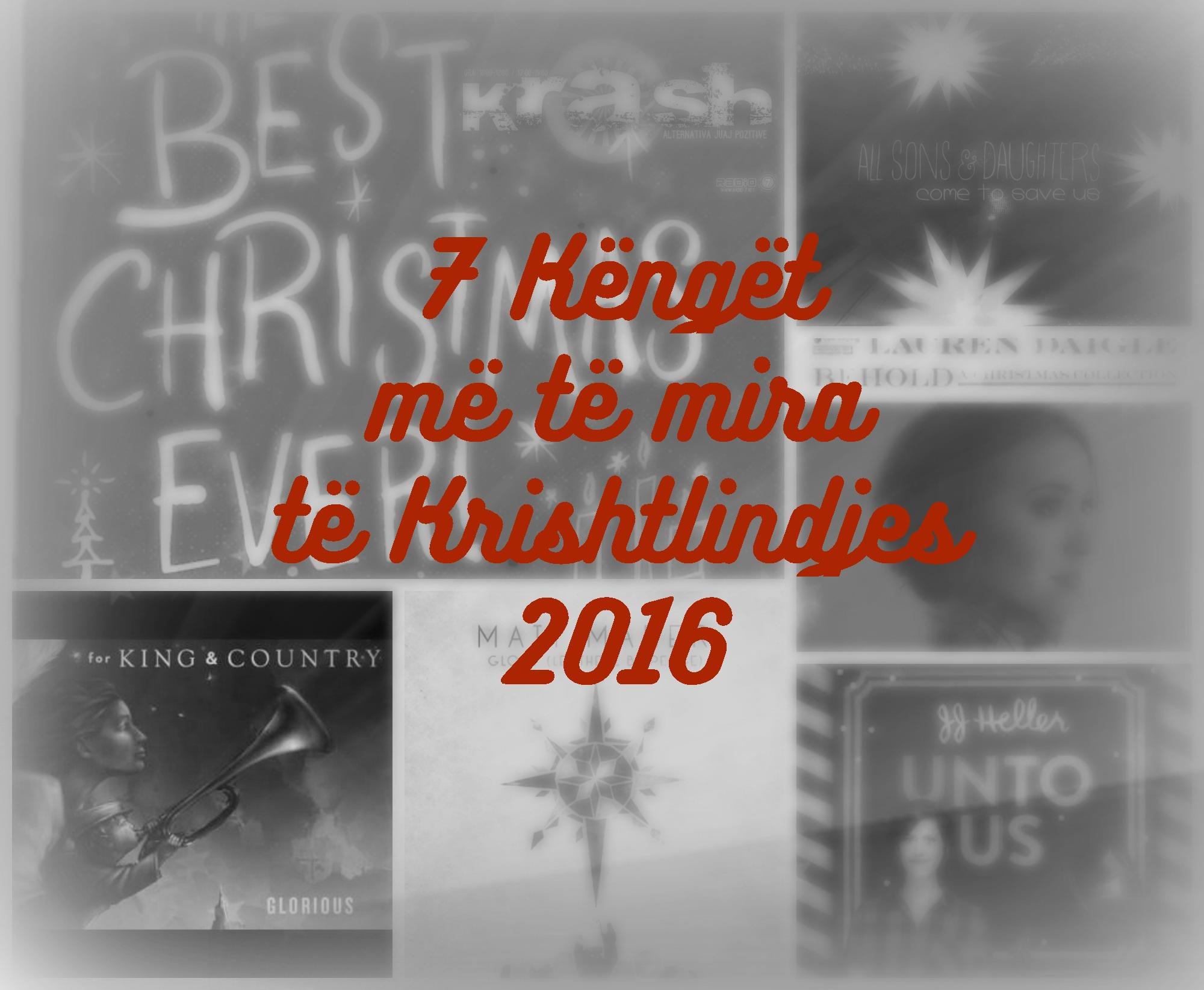 krash-christmas-1