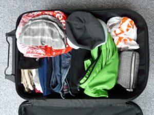 luggage-64355