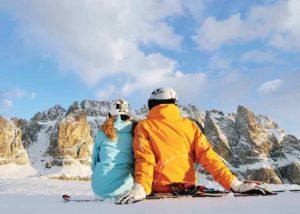 snow-extras-insurance