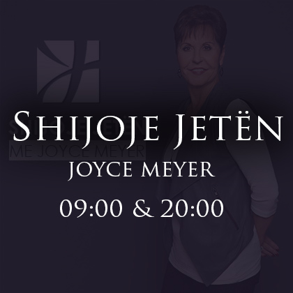https://radio-7.net/wp-content/uploads/2018/07/Cover-Joyce-Close-2.jpg