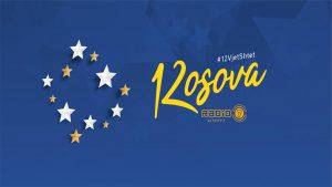 pavarësia e Kosovës